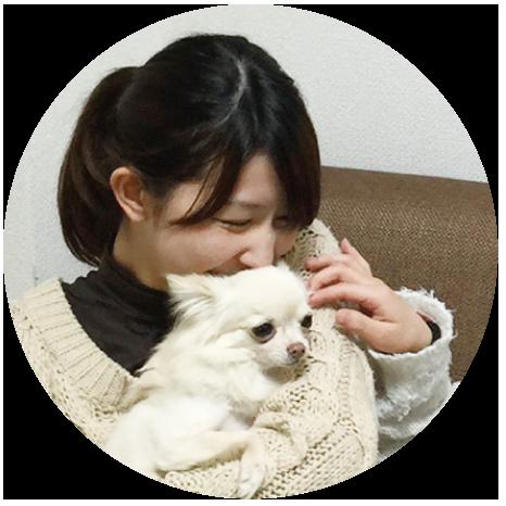 C.P(ケアプレイヤー)の1週間の過ごし方(洛西 井田)
